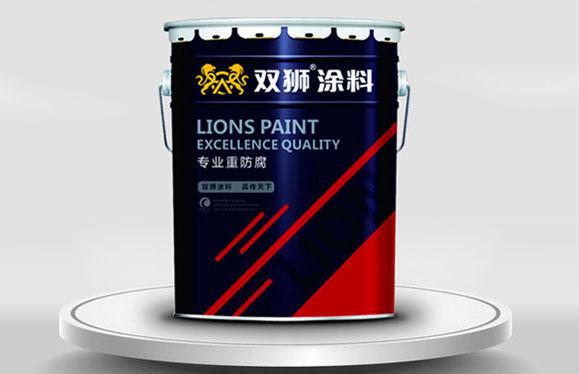 水性氟碳漆与油漆氟碳漆有什么区别?